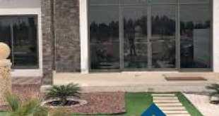 صيانة المنازل بشمال الرياض