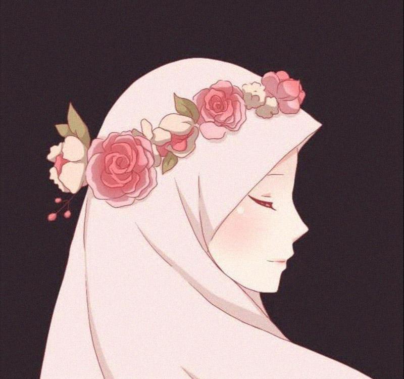 الحجاب وفي الدعوة إليه قد يكون هناك تصور خاطئ عن الالتزام