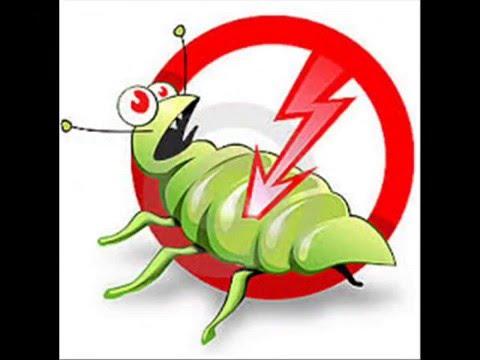 افضل شركة رش مبيدات بالرياض ومكافحة حشرات  اليمامة  0553470082| شركة لرش المبيدات بالرياض
