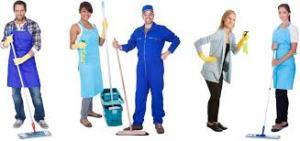 شركة تنظيف بجازان