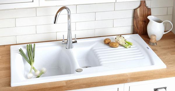 تسليك بلاعات المطبخ والحمامات