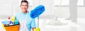 شركه تنظيف ببيشه