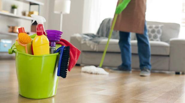 شركه تنظيف منازل بمحايل عسير