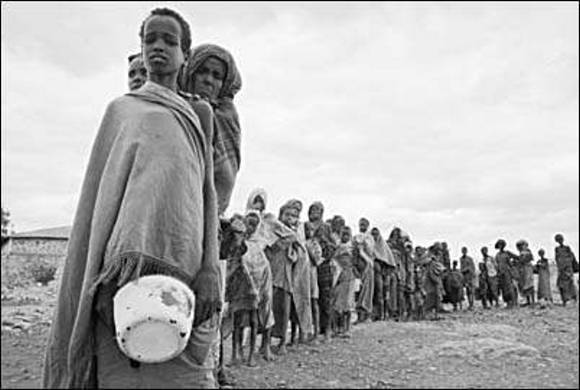 https://i1.wp.com/al.godsdirectcontact.org/your_food/images/somalian-famine-victims.jpg