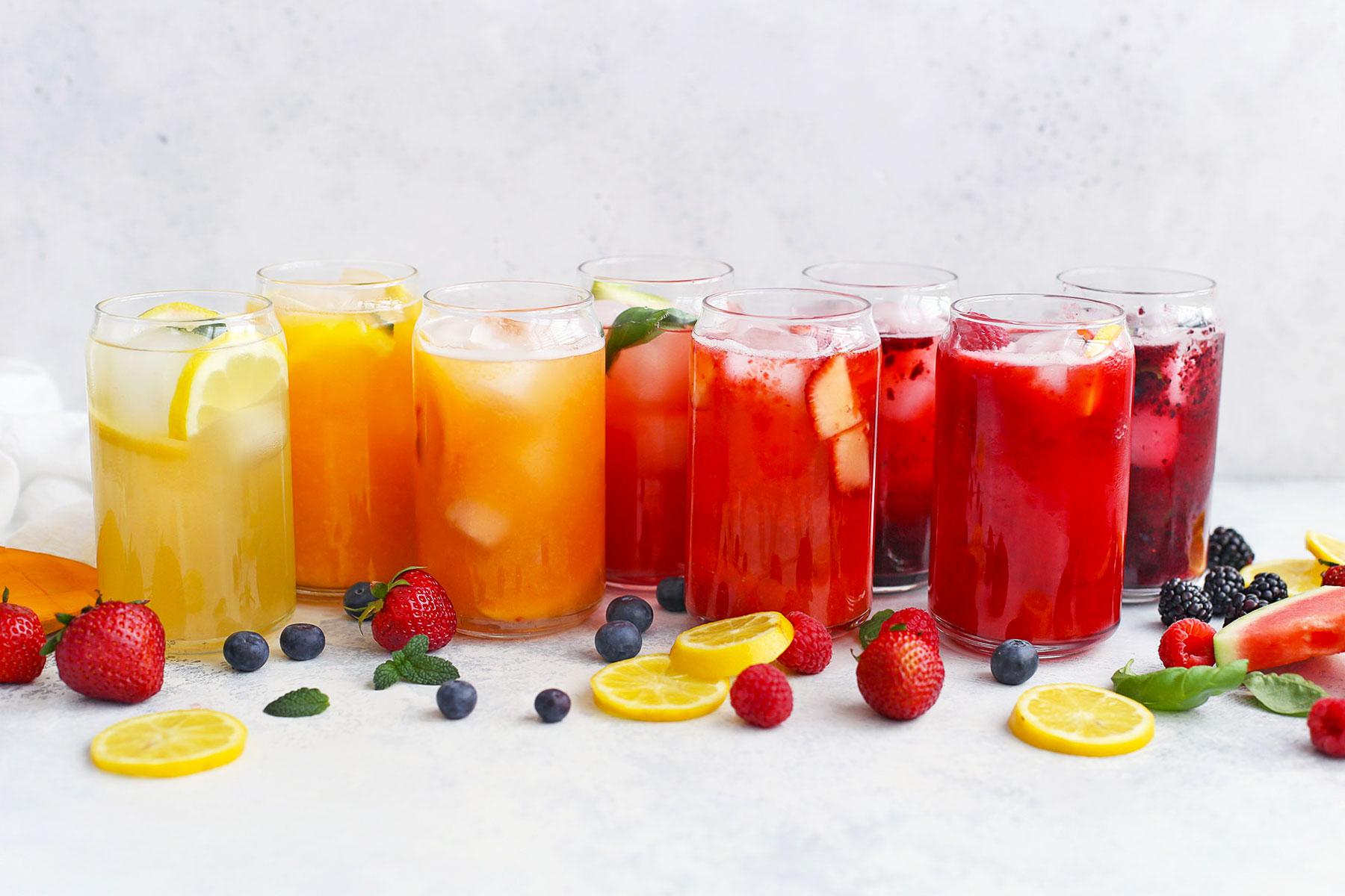 مشروبات للامساك 3 مشروبات طبيعية تساعد في علاج الامساك العيادة