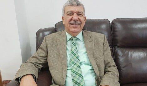 عبد الرحيم بيوض