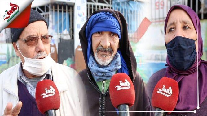 مغاربة يستنكرو الزيادة في زيت المائدة ويهددون بمقاطعته