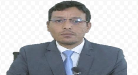 محمد حمداني