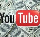 كم يربح اليوتوبرز من مليون مشاهدة
