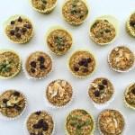 oatmeal-cupcakes