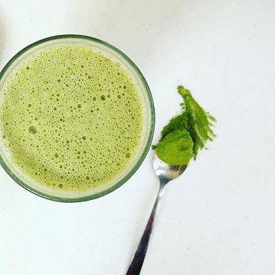 moringa-straw-ban-smoothie