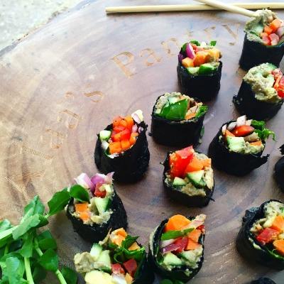 veggie-sushi-rolls-2