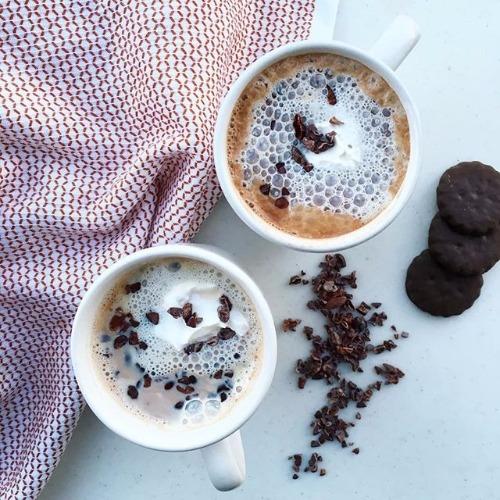cacaohotchocolate
