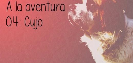04: Cujo