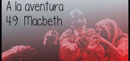 49: Macbeth