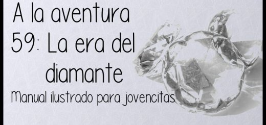 59: La era del diamante