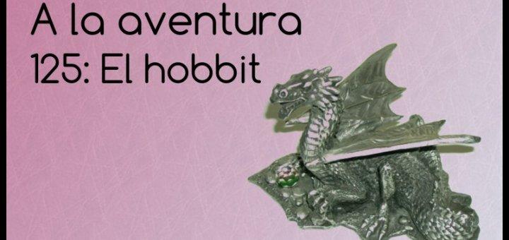 125: El hobbit