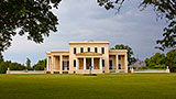 Places-tombigbee-gaineswood-mansion