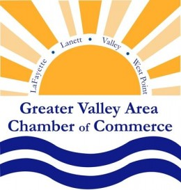Greater Valley Area Chamber of Commerce - Chamber of ...