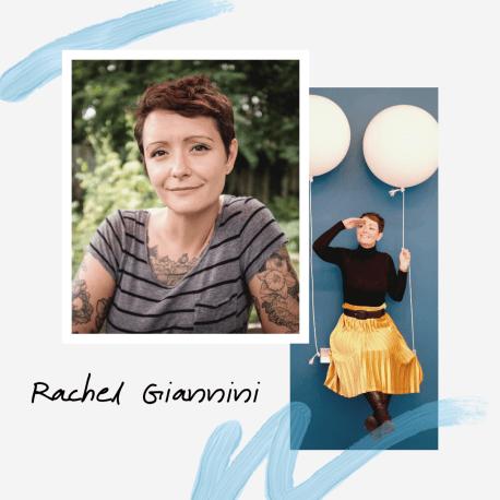 Rachel Giannini