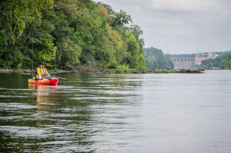 the 2017 Alabama Kayak Fishing Classic | Alabama Kayak Anglers