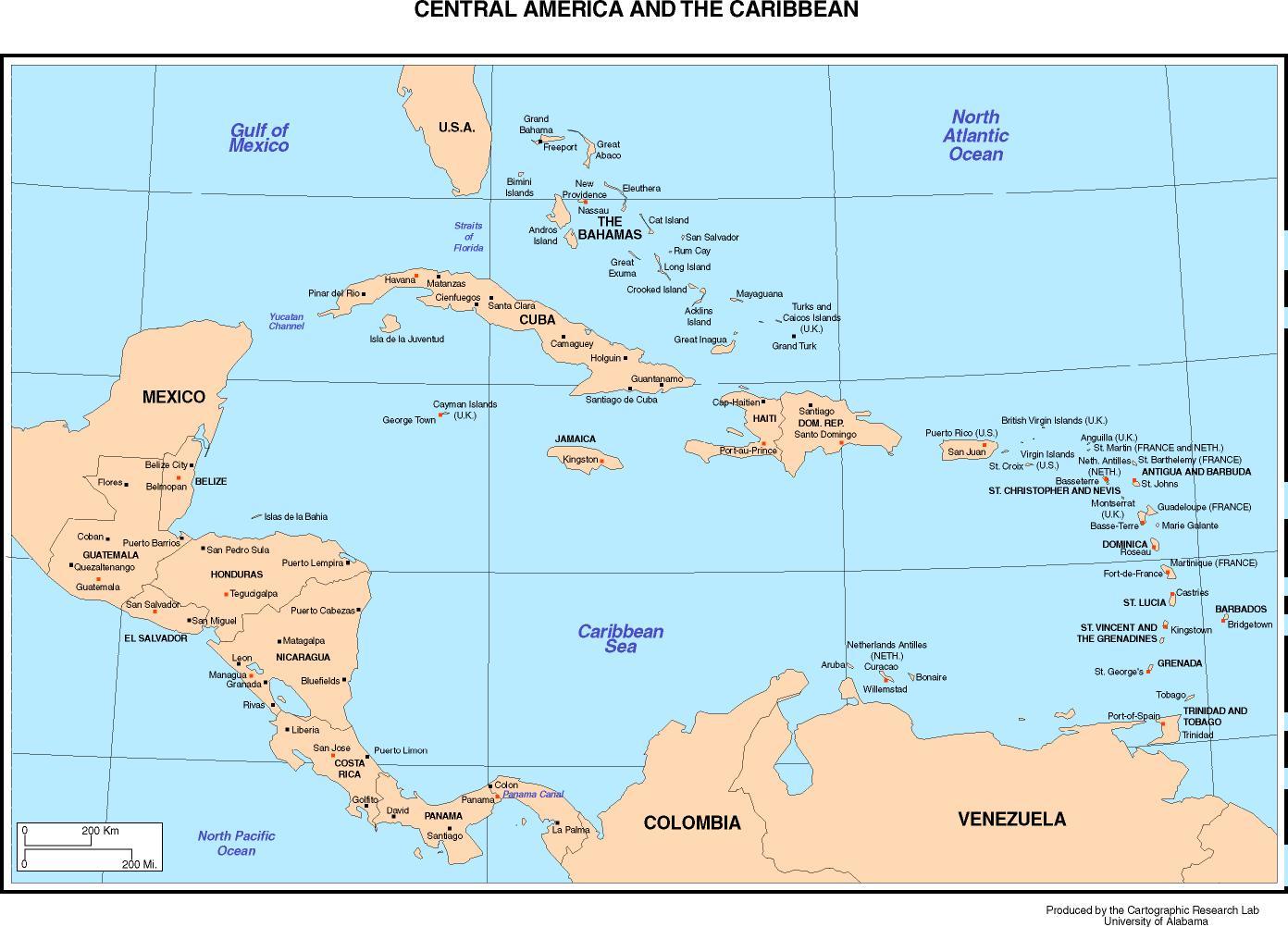 Aztecs And Mexico
