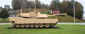 The two projects, at the Anniston Army Depot and Fort Rucker, which will be owned by Alabama Power, are expected to produce a combined 20 megawatts. (Contributed)