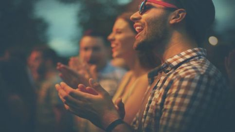 It is not too late to enjoy a fabulous summer concert. (Getty Images)