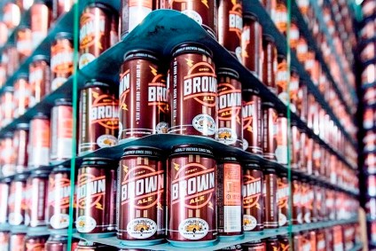 Alabama brewers like Birmingham's Good People Brewing Company have adopted canning as the preferable method of delivering their products. (contributed)