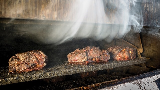 Use these hacks from top cooks to become better instantly at grilling