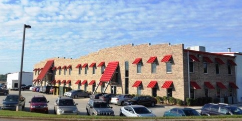Eissmann Automotive is investing $14.5 million in its seventh Alabama expansion project. (St. Clair EDC)
