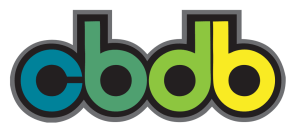 CBDB album logo (contributed)