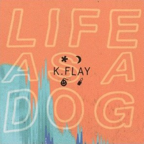 Life as a Dog. (www.kflay.com)