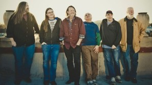 Widespread Panic will be in concert Feb 16-17 at 8 p.m. at the BJCC. (Contributed)