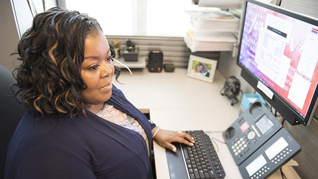 Alabama Power Customer Service helps handle Georgia Power calls after Irma