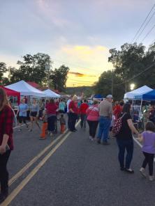 Alabama Butterbean Festival. (Contributed)