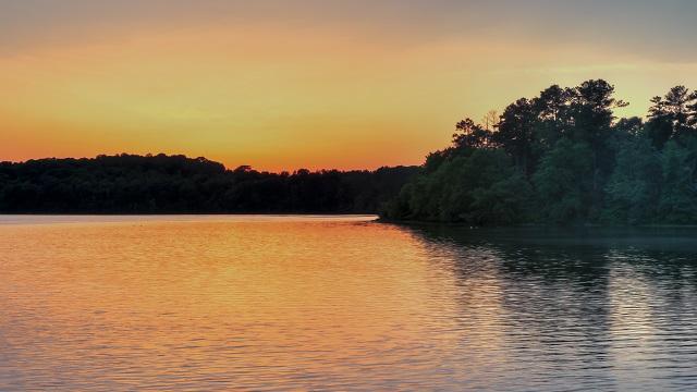 Drought precautions taken on three Alabama Power lakes