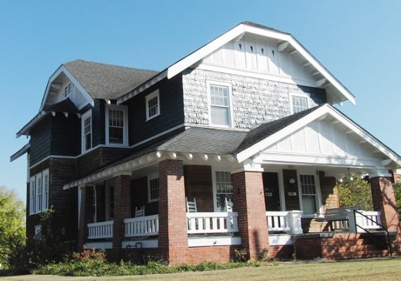 Gadsden has one of the highest affordability indexes of any housing market in Alabama. (ACRE)