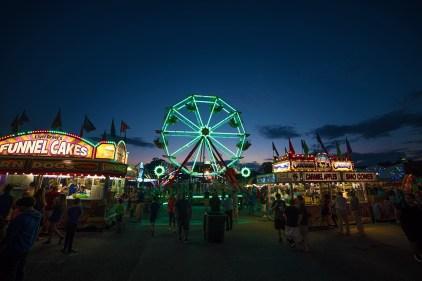 Gardendale's 17th annual Magnolia Festival is April 20-21 at the Gardendale Civic Center. (Gardendale Magnolia Festival)