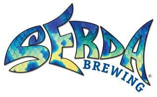 Serda_brewing_logo
