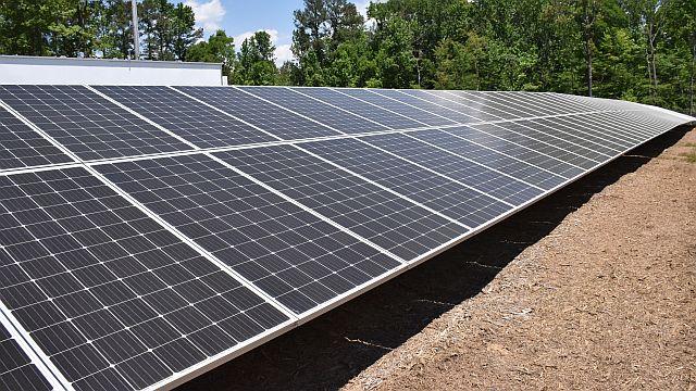 Alabama Power's Smart Neighborhood™ highlighted by U.S. Chamber of Commerce