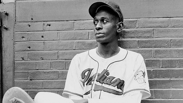 On this day in Alabama history: Baseball legend Satchel Paige was born