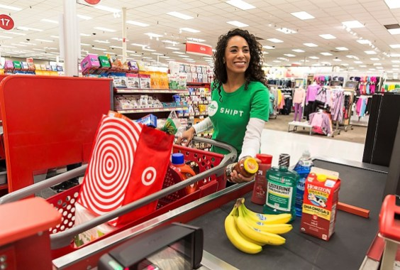Target's acquisition of Birmingham-based Shipt has accelerated the grocery-delivery company's growth while allowing it to operate independently in the Magic City. (contributed)