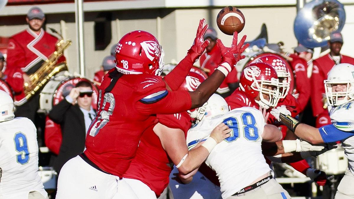 Alabama NewsCenter 2018 football preview: University of West Alabama