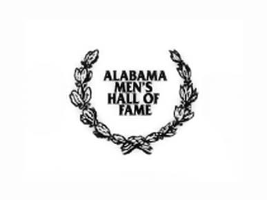 On this day in Alabama history: Men's Hall of Fame created