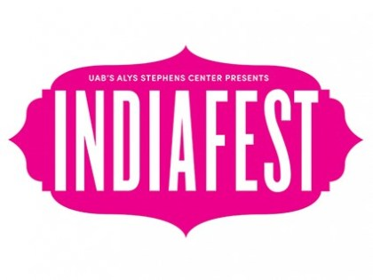 Don't miss free Indiafest events. (UAB)