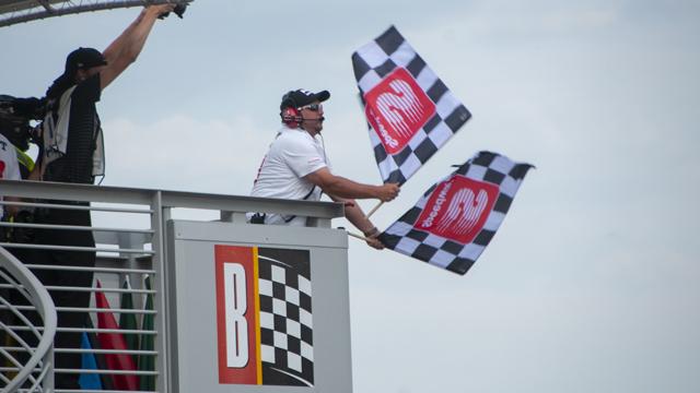 Takuma Sato wins 2019 Honda Indy Grand Prix of Alabama