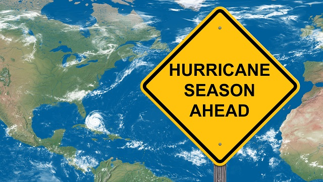 Alabama Power prepared for hurricane season