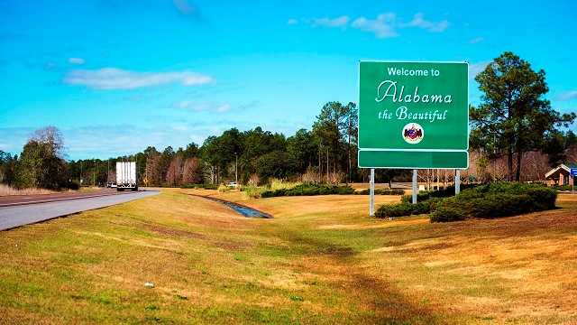 Alabama statewide median home sales price up 4.3% from one year ago