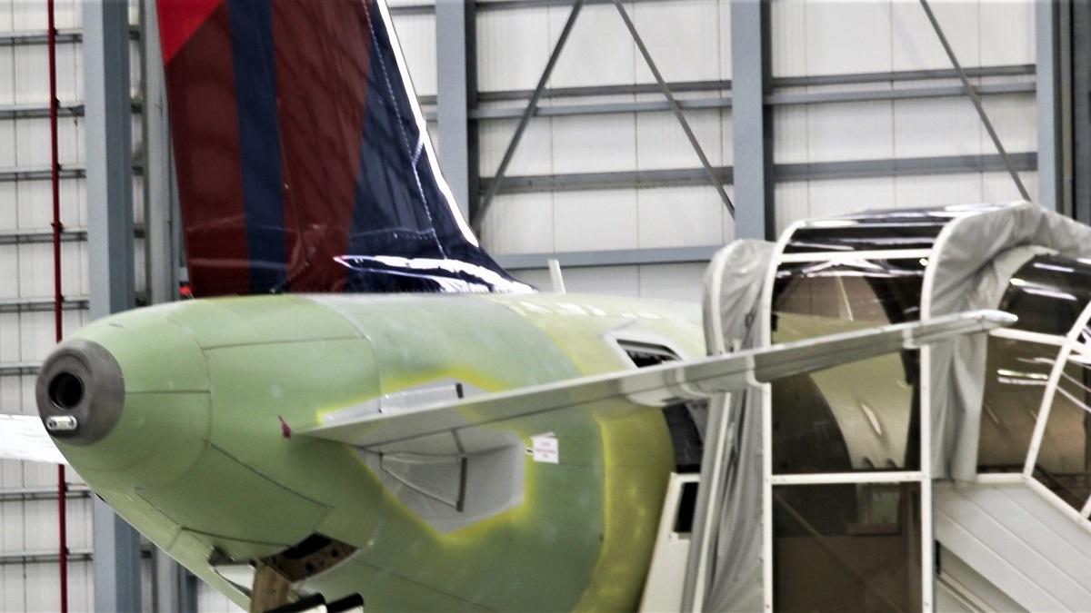 Alabama team seeks to build on $3 billion in aerospace projects